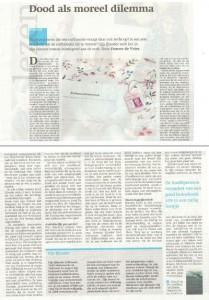 Frisch Dagblad